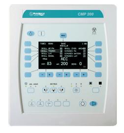 CMP200-11