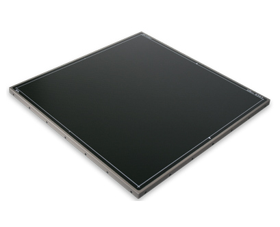 PerkinElmer Flat Panel Detector