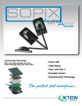 SOPIX-Vet-flyer-LOW-RES-021413