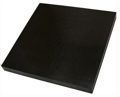 Toshiba Flat Panel Detector (DIRA)