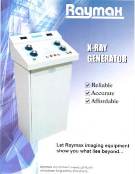 RaymaxGenerator