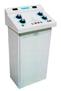 RaymaxGenerator-11