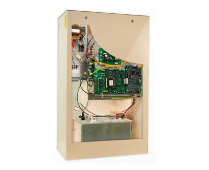 SE30 Stored Energy